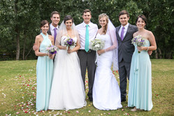 cape-town-wedding-photographers-zandri-du-preez-photography-5178.jpg