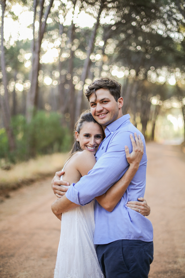 Cape-Town-Wedding-Photographers-Zandri-Du-Preez-Photography-8555