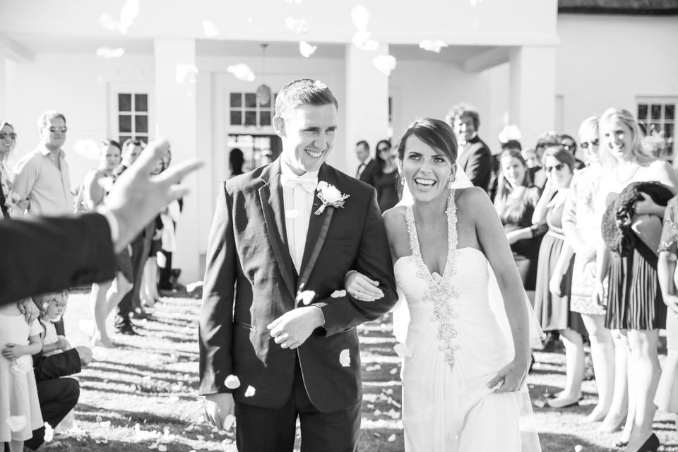 cape-town-wedding-photographers-zandri-du-preez-photography-3965.jpg