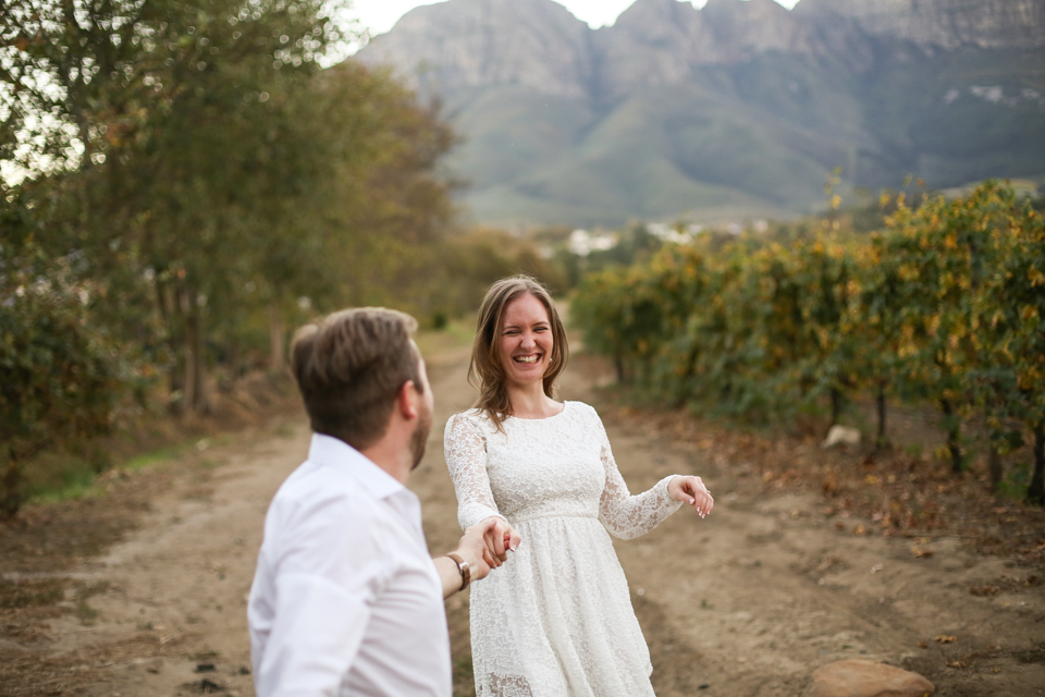 Cape-Town-Wedding-Photographers-Zandri-Du-Preez-Photography--4-2