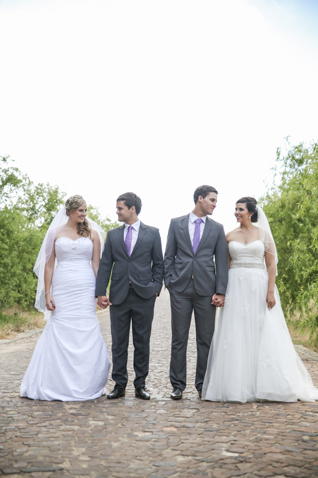 cape-town-wedding-photographers-zandri-du-preez-photography-5324.jpg