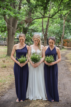Cape-Town-Wedding-Photographers-Zandri-Du-Preez-Photography--355