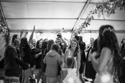 Cape-Town-Wedding-Photographers-Zandri-Du-Preez-Photography--883