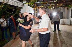 Cape-Town-Wedding-Photographers-Zandri-Du-Preez-Photography--73.jpg