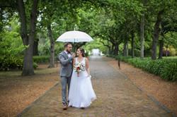 Cape-Town-Wedding-Photographers-Zandri-Du-Preez-Photography-442.jpg