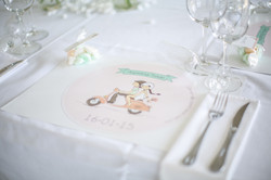 cape-town-wedding-photographers-zandri-du-preez-photography-7255.jpg