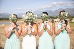 cape-town-wedding-photographers-zandri-du-preez-photography-8499.jpg