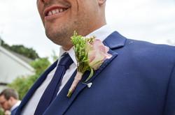Cape-Town-Wedding-Photographers-Zandri-Du-Preez-Photography--174