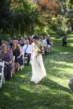 Cape-Town-Wedding-Photographers-Zandri-Du-Preez-Photography-2496.jpg