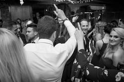 Cape-Town-Wedding-Photographers-Zandri-Du-Preez-Photography--796