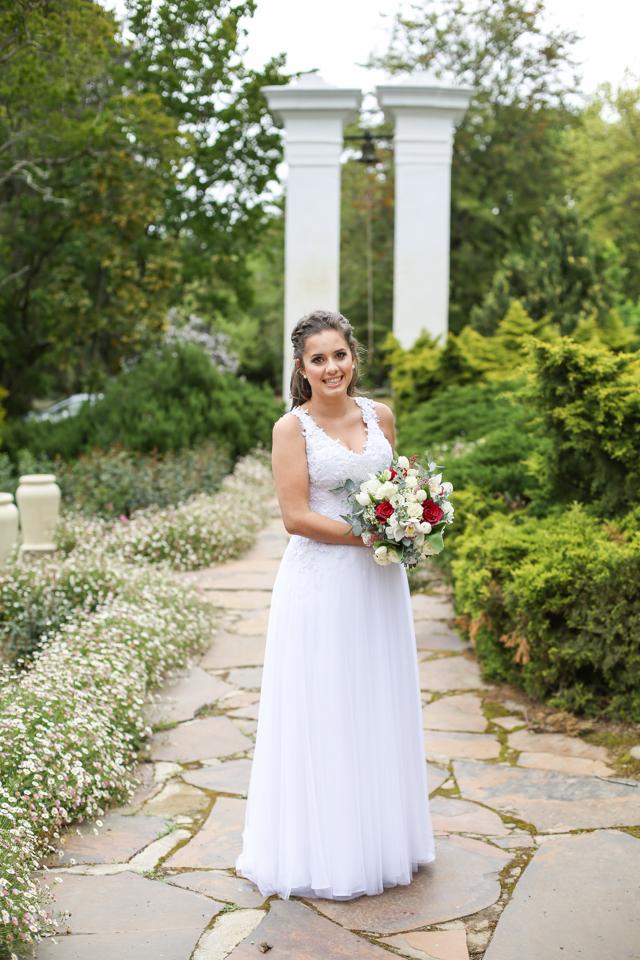 Cape-Town-Wedding-Photographers-Zandri-Du-Preez-Photography-231.jpg