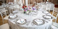 cape-town-wedding-photographers-zandri-du-preez-photography-4450.jpg
