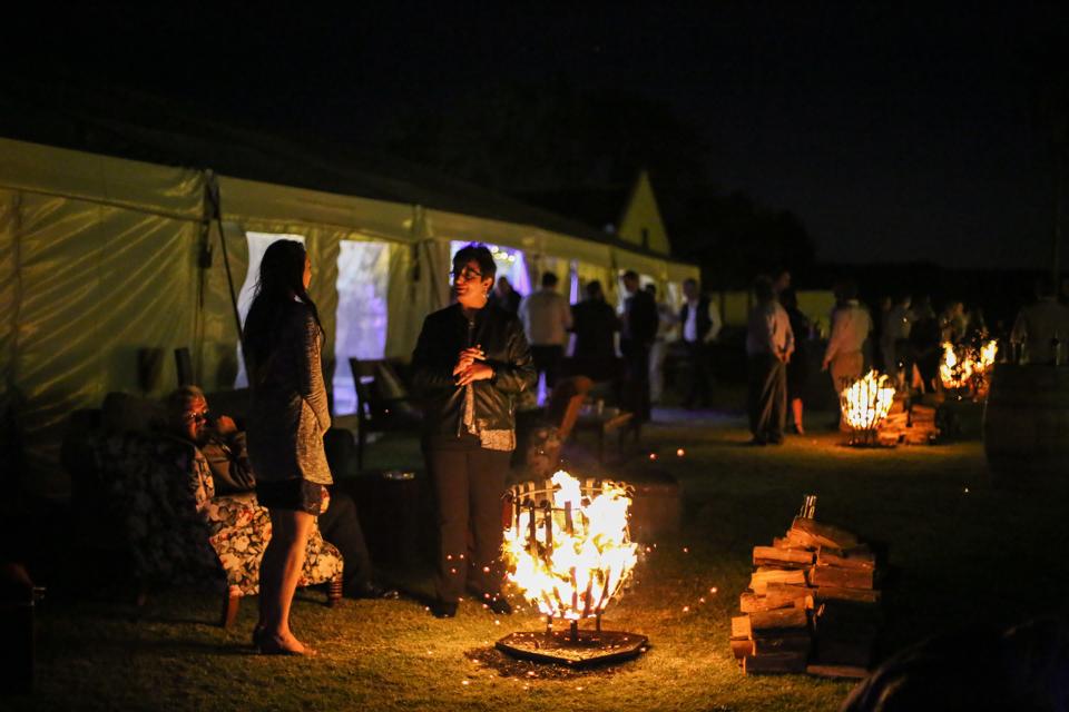 Cape-Town-Wedding-Photographers-Zandri-Du-Preez-Photography--833