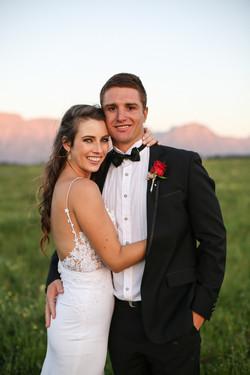 Cape-Town-Wedding-Photographers-Zandri-Du-Preez-Photography--753