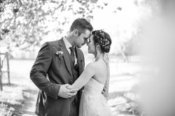 Cape-Town-Wedding-Photographers-Zandri-Du-Preez-Photography-2939.jpg