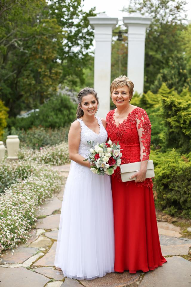 Cape-Town-Wedding-Photographers-Zandri-Du-Preez-Photography-229.jpg
