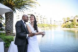 cape-town-wedding-photographers-zandri-du-preez-photography-6311.jpg