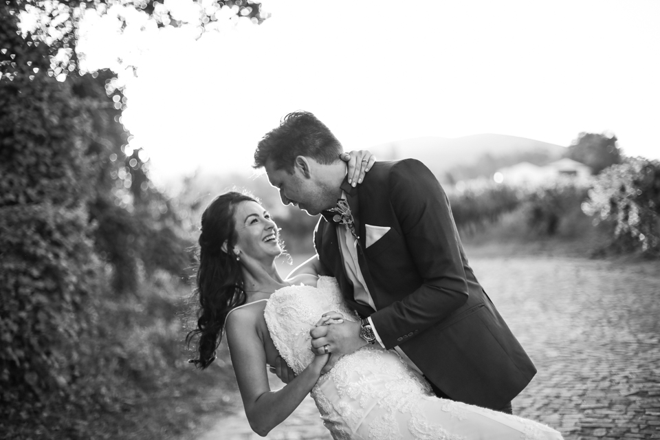 Cape-Town-Wedding-Photographers-Zandri-Du-Preez-Photography-0643