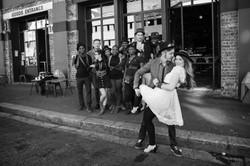 cape-town-wedding-photographers-zandri-du-preez-photography-8301.jpg