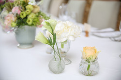cape-town-wedding-photographers-zandri-du-preez-photography-3430.jpg