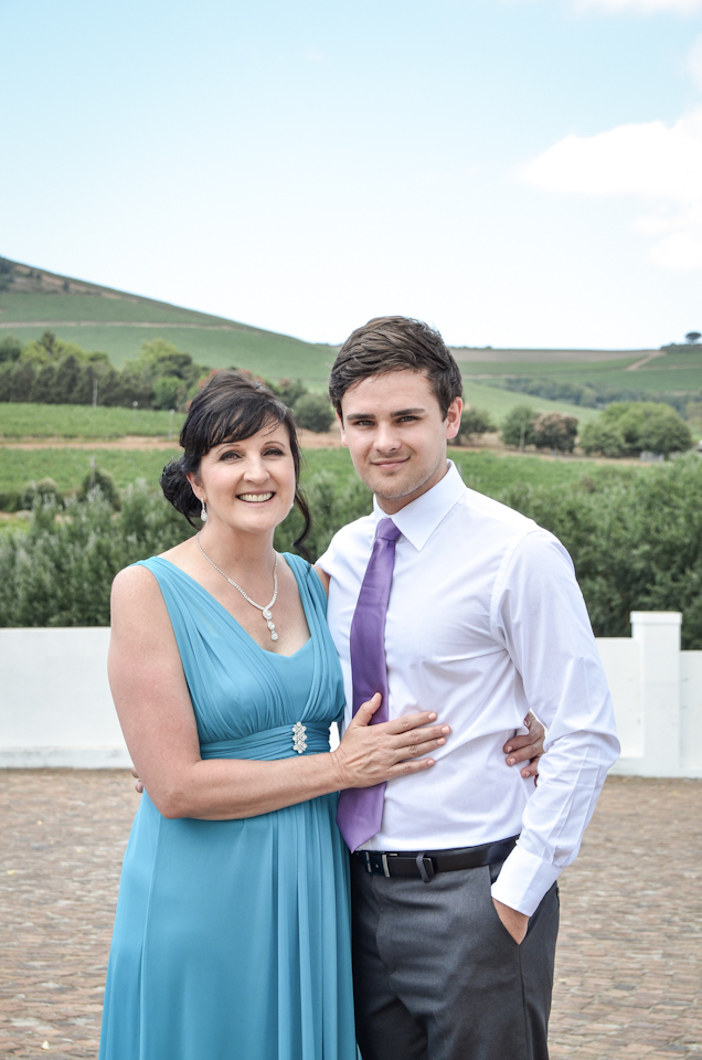 cape-town-wedding-photographers-zandri-du-preez-photography--33.jpg