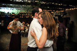 Cape-Town-Wedding-Photographers-Zandri-Du-Preez-Photography--850
