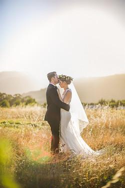 Cape-Town-Wedding-Photographers-Zandri-Du-Preez-Photography-3
