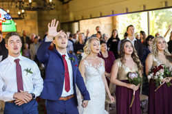 Cape-Town-Wedding-Photographers-Zandri-Du-Preez-Photography--340