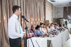 cape-town-wedding-photographers-zandri-du-preez-photography-5676.jpg