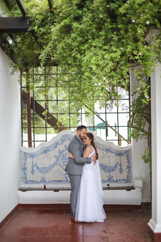 Cape-Town-Wedding-Photographers-Zandri-Du-Preez-Photography-461.jpg