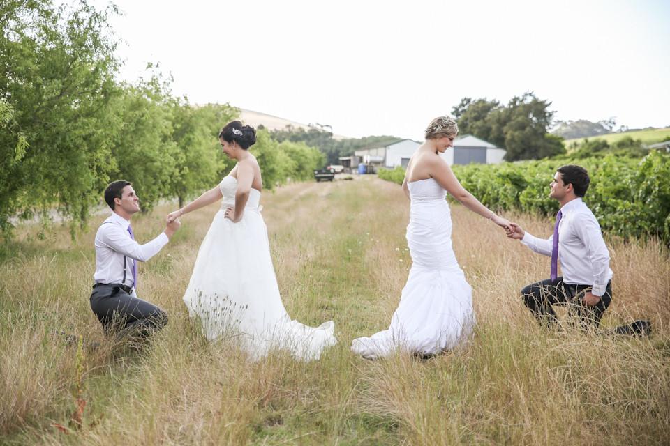 cape-town-wedding-photographers-zandri-du-preez-photography-5359.jpg
