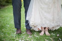 Cape-Town-Wedding-Photographers-Zandri-Du-Preez-Photography-2804.jpg