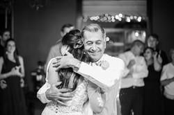 Cape-Town-Wedding-Photographers-Zandri-Du-Preez-Photography--138.jpg