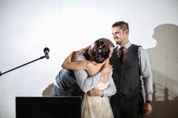 Cape-Town-Wedding-Photographers-Zandri-Du-Preez-Photography-3224.jpg