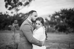 Cape-Town-Wedding-Photographers-Zandri-Du-Preez-Photography-543.jpg