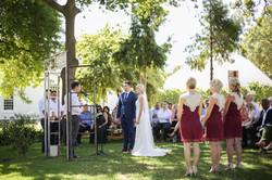 Wedding photographer Cpae Town - Zandri du Preez Photography (256)