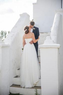 beautiful-cape-town-wedding-photographers-zandri-du-preez-photography--368.jpg
