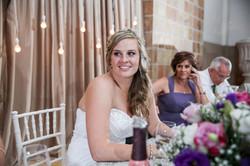 cape-town-wedding-photographers-zandri-du-preez-photography-5803.jpg