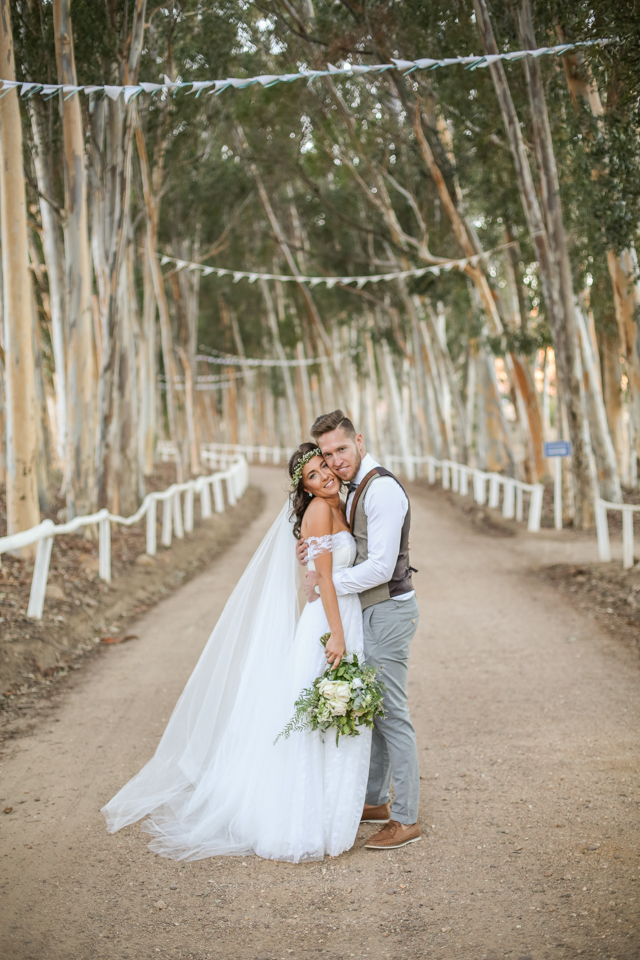 Cape-Town-Wedding-Photographers-Zandri-Du-Preez-Photography--416