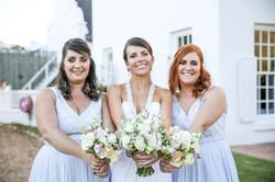 cape-town-wedding-photographers-zandri-du-preez-photography-4140.jpg