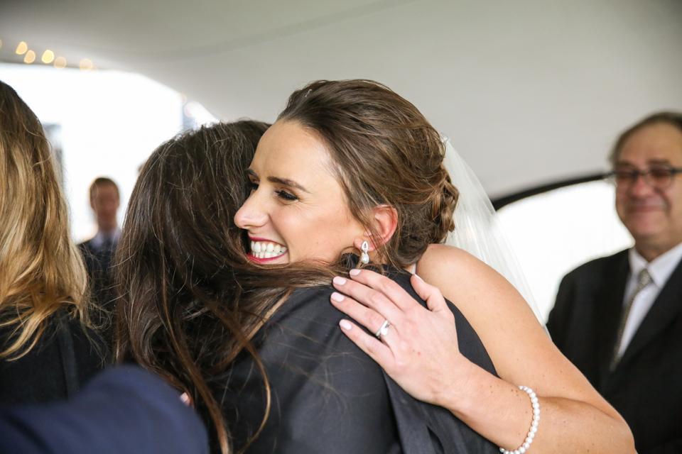 Cape-Town-Wedding-Photographers-Zandri-Du-Preez-Photography--330