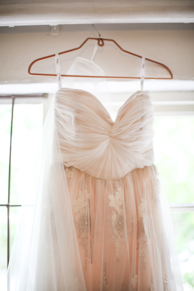 Cape-Town-Wedding-Photographers-Zandri-Du-Preez-Photography-2279.jpg