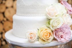 cape-town-wedding-photographers-zandri-du-preez-photography-3401.jpg
