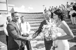 cape-town-wedding-photographers-zandri-du-preez-photography-8019.jpg