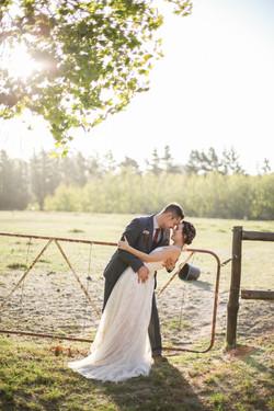Cape-Town-Wedding-Photographers-Zandri-Du-Preez-Photography-2968.jpg