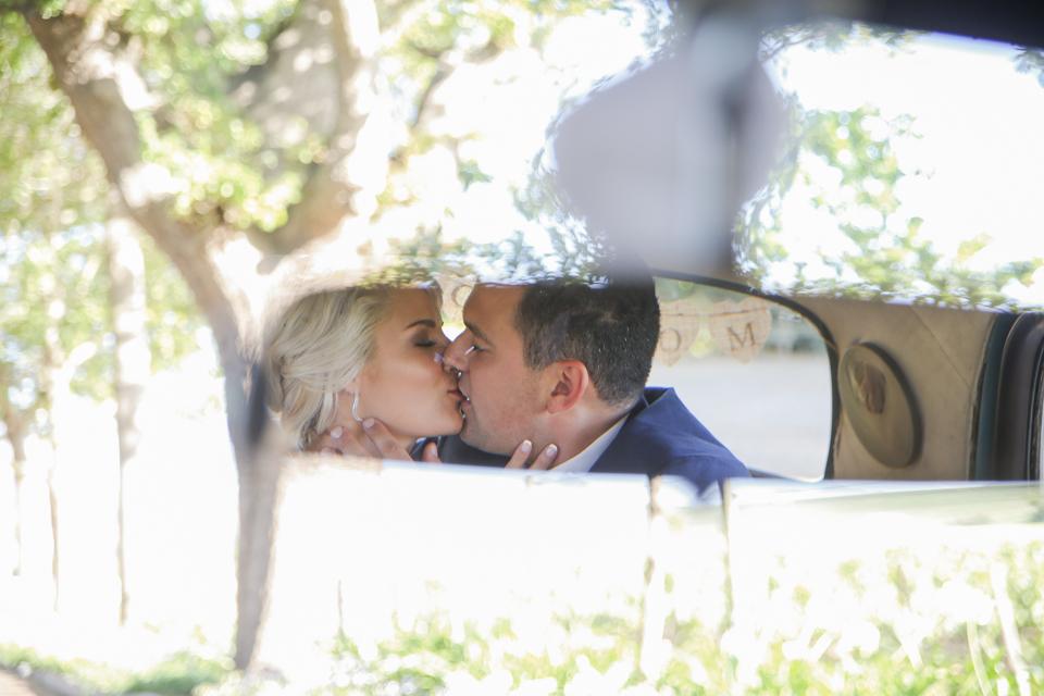 Wedding photographer Cpae Town - Zandri du Preez Photography (504)