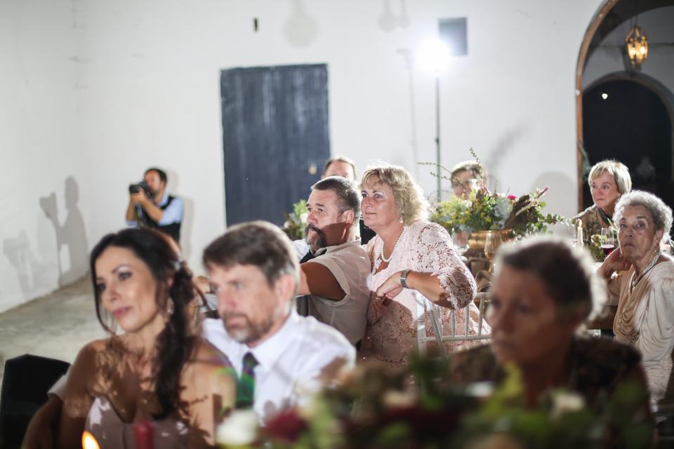 Cape-Town-Wedding-Photographers-Zandri-Du-Preez-Photography-3306.jpg