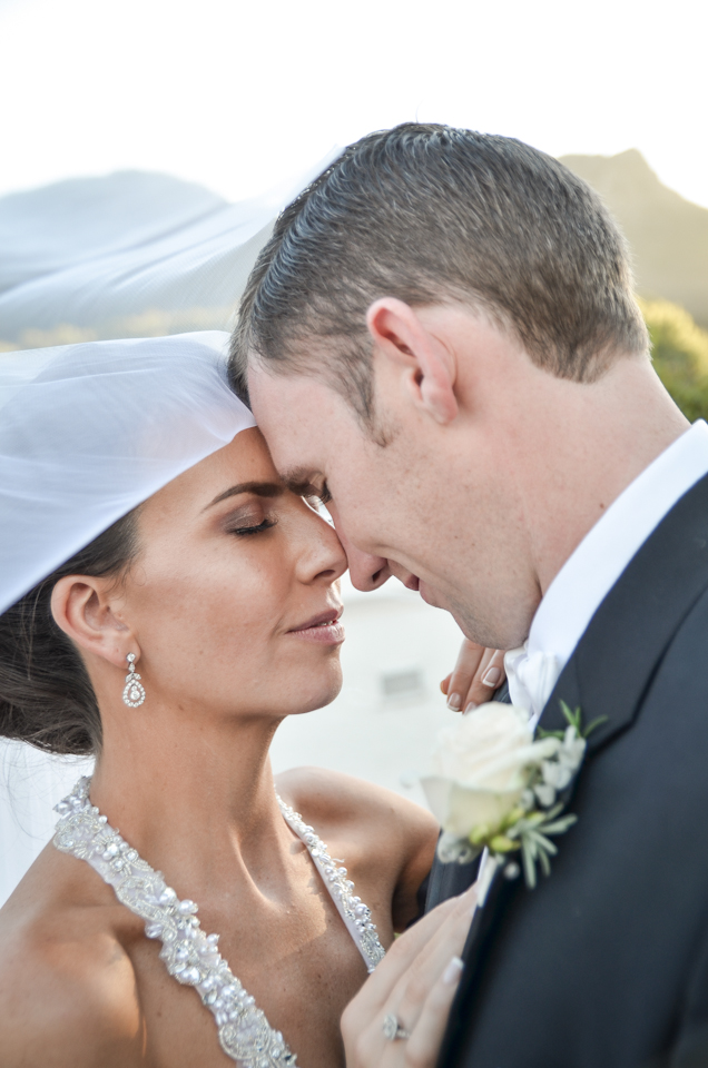 cape-town-wedding-photographers-zandri-du-preez-photography-19.jpg