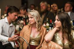 Cape-Town-Wedding-Photographers-Zandri-Du-Preez-Photography--768