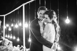 Cape-Town-Wedding-Photographers-Zandri-Du-Preez-Photography--67.jpg